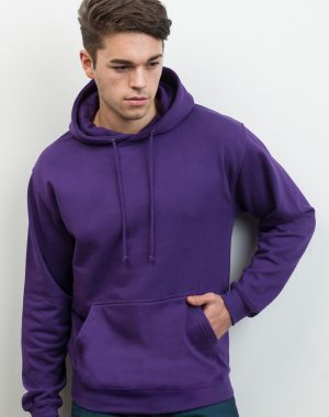 all-seasons-sport-just-hoods-by-awdis-college-hoodie