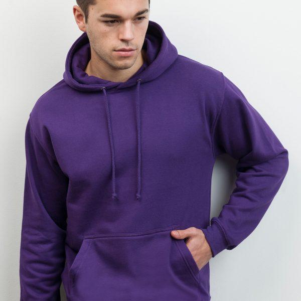 all-seasons-sport-just-hoods-by-awdis-college-hoodie