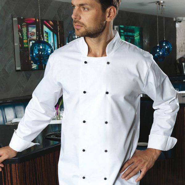 all-seasons-sport-premier-workwear-cuisine-long-sleeve-chefs-jacket