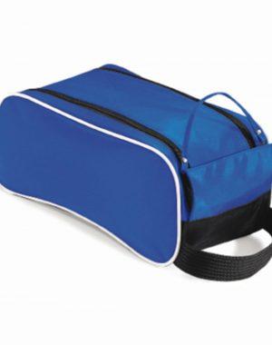 all-seasons-sport-quadra-bags-teamwear-shoe-bag