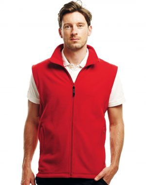 all-seasons-sport-regatta-microfleece-bodywarmer