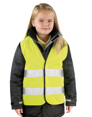 all-seasons-sport-result-core-kids-safety-vest