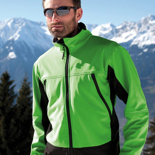 all-seasons-sport-result-soft-shell-activity-jacket