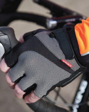 all-seasons-sport-spiro-spiro-short-glove