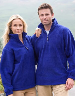 all-seasons-sport-result-1-4-zip-polartherm-top
