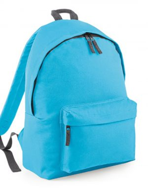 all-seasons-sports-bagbase-junior-fashion-backpack