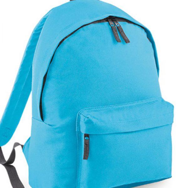 all-seasons-sports-bagbase-junior-fashion-backpack
