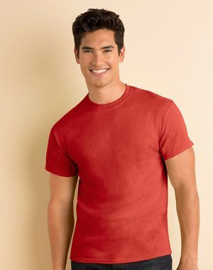 all-seasons-sports-gildan-heavy-cotton-t-shirt