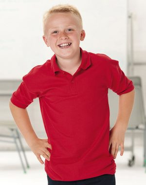 all-seasons-sports-russel-childrens-classic-polycotton-polo
