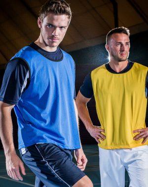 all-seasons-sports-tombo-teamwear-training-bib
