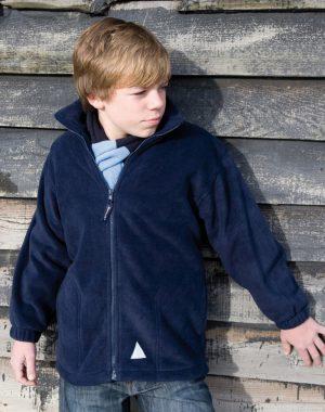 alll-seasons-sports-result-junior-full-zip-ac-tive-fleece-jacket