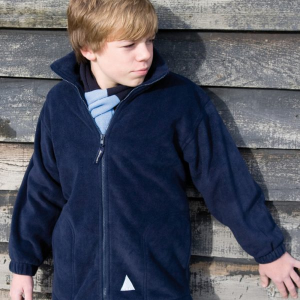 alll-seasons-sports-result-junior-full-zip-ac-tive-fleece-jacket