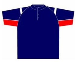 All-Seasons-Sports-custom-poloshirt-1