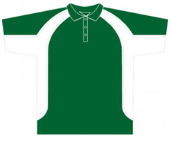 All-Seasons-Sports-custom-poloshirt-2