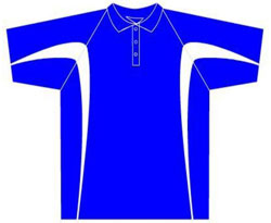 All-Seasons-Sports-custom-poloshirt-3