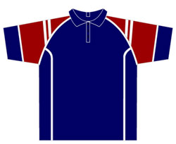 All-Seasons-Sports-custom-poloshirt-4
