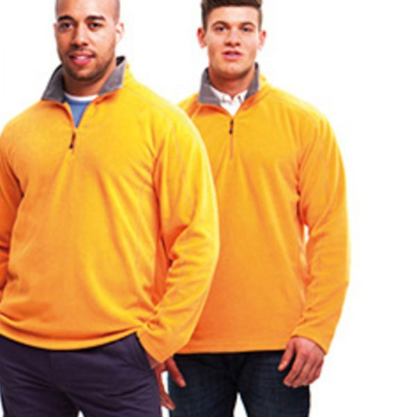 All-Seasons-Sport-REGATTA-Ashville-Zip-Neck-Fleece