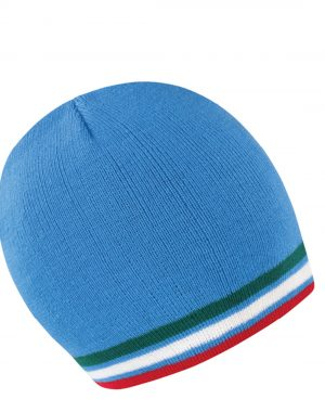 All-Seasons-Sport-RESULT-National-Beanie