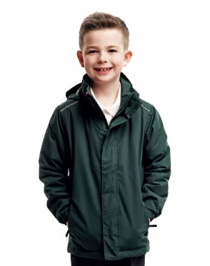 All-Seasons-Sport-RG251-Regatta-Kids-Classic-School-Jacket