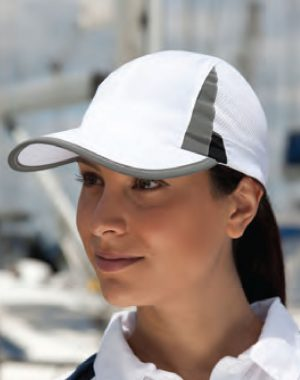 All-Seasons-Sport-SPIRO-Sport-Cap