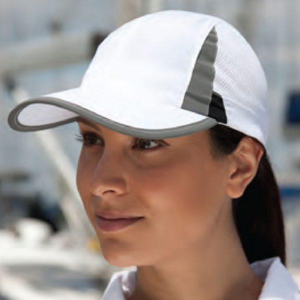 All-Seasons-Sport-SPIRO-Sport-Cap
