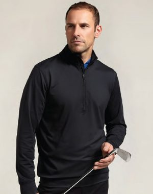 All-Seasons-Sports-GLENMUIR-Zip-Neck-Mid-Layer