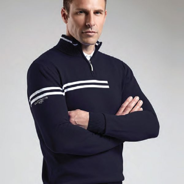 All-Seasons-Sports-GLENMUIR-Zip-Neck-Sweater