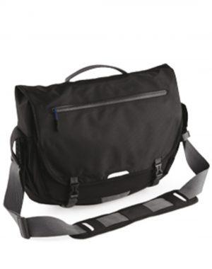 All-Seasons-Sports-QUADRA-BAGS-Six-15-Litre-Courier-Bag