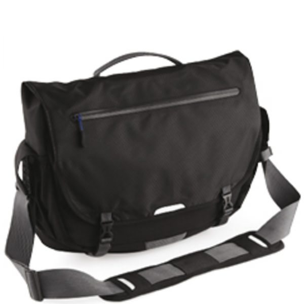 All-Seasons-Sports-QUADRA-BAGS-Six-15-Litre-Courier-Bag