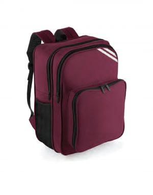 All-Seasons-Sports-QUADRA-Student-Backpack