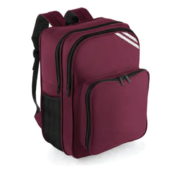 All-Seasons-Sports-QUADRA-Student-Backpack