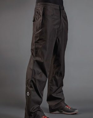 All-Seasons-Sports-Sunderland-Waterproof-Trousers
